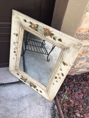 Mirror for Sale in Port St. Lucie, FL