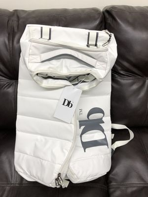 DB Bags (snowboard bag) for Sale in Fontana, CA