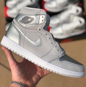 Nike Air Jordan Retro 1 High OG Japan for Sale in Galloway, OH