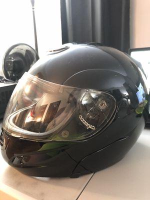 Motorcycle Helmet for Sale in GRANDVIEW, OH