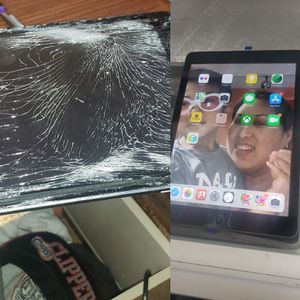 iPhone and iPad screens for Sale in Fort Washington, MD