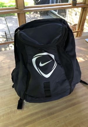 Nike Backpack for Sale in Rochester Hills, MI