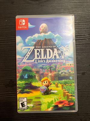 Zelda Link's Awakening for Sale in Miami, FL