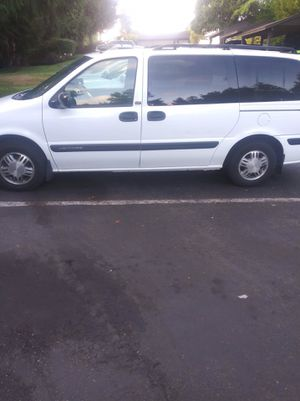 Chevrolet , venture for Sale in Tacoma, WA