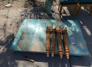 Kitchen Table for Sale in San Bernardino, CA