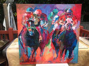 Horse Race for Sale in Delray Beach, FL