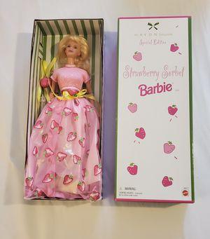 3 vintage collectors barbie dolls for Sale in Salem, OR