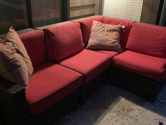 Patio Couch for Sale in Costa Mesa,  CA