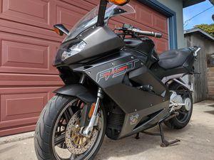 2003 Aprilia Futura RST1000 for Sale in Grover Beach, CA