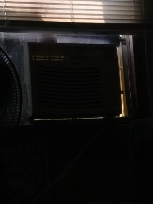 Window AC unit for Sale in Crystal River, FL