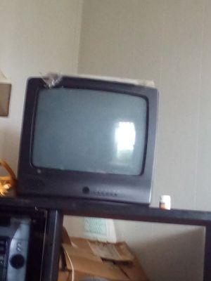 Tv for Sale in Bedford, VA