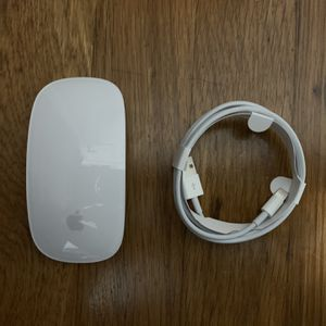 Apple Magic Mouse 2 for Sale in San Bruno, CA