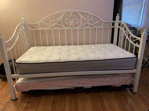 Entire Bedroom Set for Sale for Sale in Pembroke Pines, FL