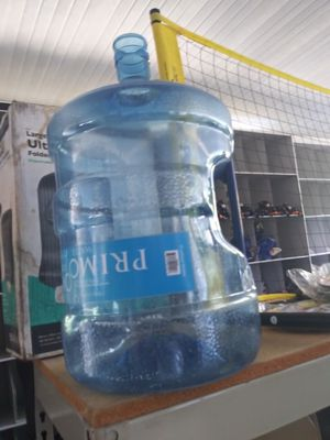 Water bottle for Sale in Lake Worth, FL