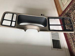 Dash Board For Suburban for Sale in Falls Church, VA