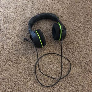 Turtle Beaches for Sale in Vancouver, WA