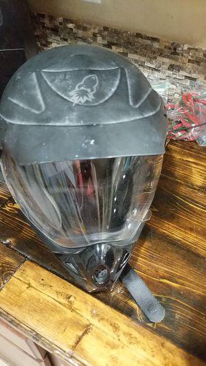 Joe Rocket Hybrid Helmet for Sale in Casa Grande, AZ