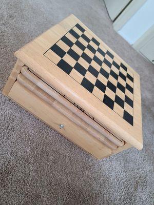 Board Game Set 😃 for Sale in Burbank, CA