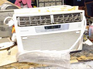 110 AC unit for Sale in Oklahoma City, OK