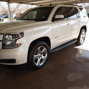 16 for Sale in Houston, TX