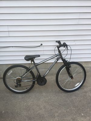Road master bike for Sale in Medina, OH