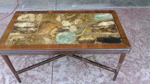 Handcrafted table for Sale in Cashmere, WA