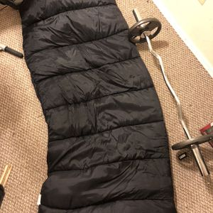 Adult sleeping bag for Sale in Clinton, MD
