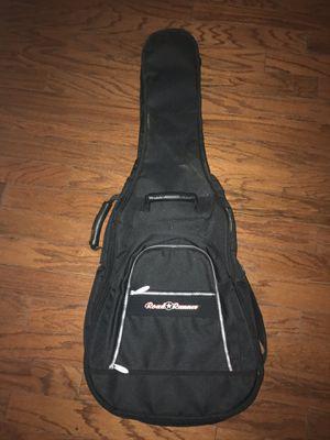 Guitar Bag for Sale in Las Vegas, NV