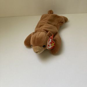 """cubbie"" Beanie Baby for Sale in La Plata, MD"