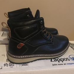 Work Boots By XRay for Sale in Buford,  GA