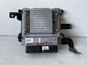 2014 - 2015 Hyundai Elantra 1.8L AT ECM ECU Engine Control Module OEM for Sale in Hialeah, FL