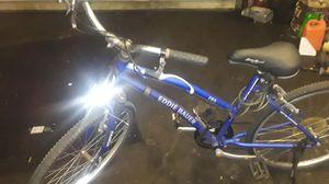 Eddie bauer bike for Sale in Columbus, OH