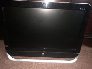 Hp all in one for Sale in Powersville, GA