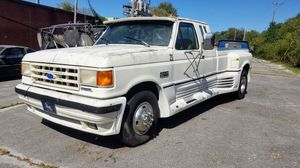 Ford F350 diesel for Sale in SO CARTHAGE, TN