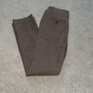 Ladies LOFT Dress Pants- Size 0 for Sale in Wake Forest, NC