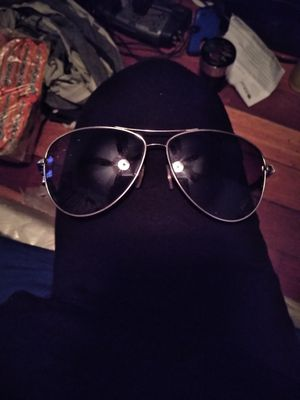 Avaitor Sunglasses Tiffany&Company for Sale in San Leandro, CA