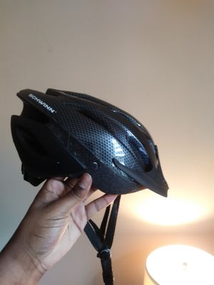 Schwinn bike helmet for Sale in Denver, CO