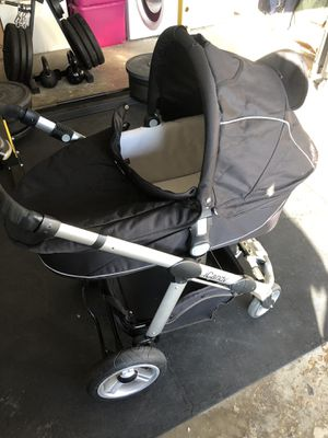 iCandy Apple/Pear stroller for Sale in San Diego, CA