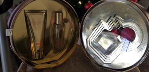 Victoria's secret perfume 3 pieces CRUSH for Sale in Winter Haven, FL