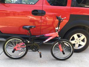 Bike for Sale in Dallas, TX
