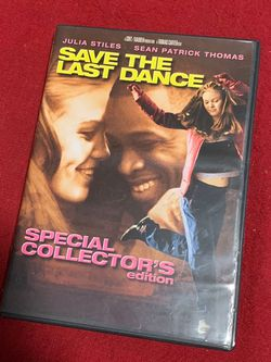 DVD Save The Last Dance for Sale in Phoenix,  AZ