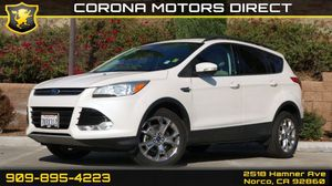 2013 Ford Escape for Sale in Norco, CA