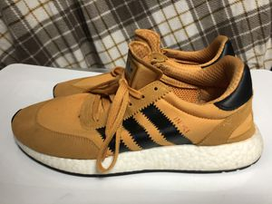 Adidas Iniki Shoes for Sale in Forest Heights, MD