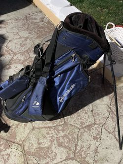 Golf Bags for Sale in Sacramento,  CA