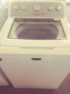 Maytag Washer Bravo Series for Sale in Fairview Park, OH