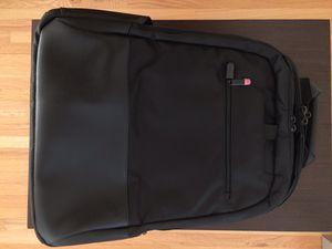 IBM Lenovo laptop bag backpack briefcase for Sale in Miami, FL