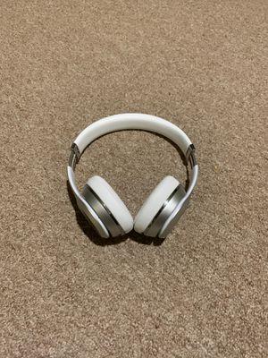 Apple Beats Solo3 Wireless for Sale in Sterling Heights, MI