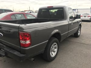 2011 Ford Ranger 63 thousand miles for Sale in St. Louis, MO