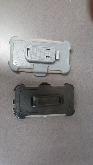 Phone protectors for Sale in Payson, AZ