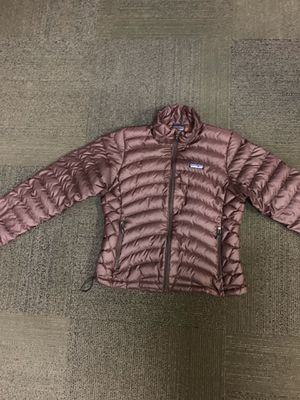 Patagonia Jacket for Sale in Everett, WA